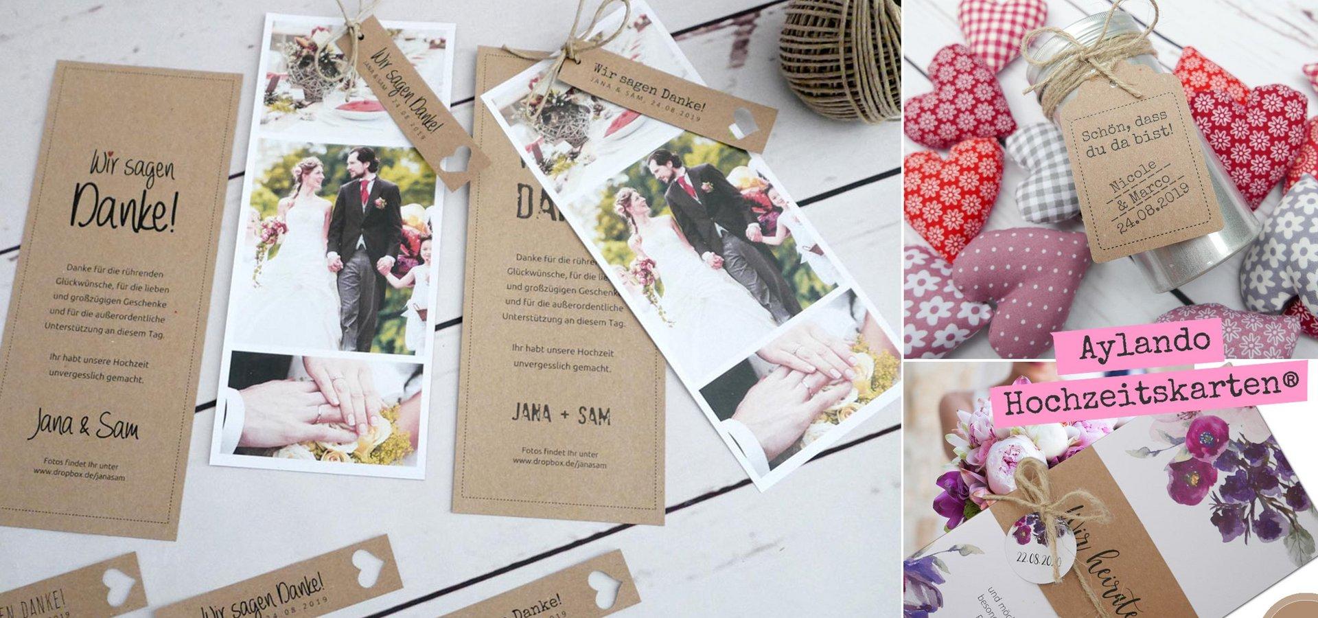 Kreative Hochzeitspapeterie Mit Liebe Handgemacht Karten Papeterie