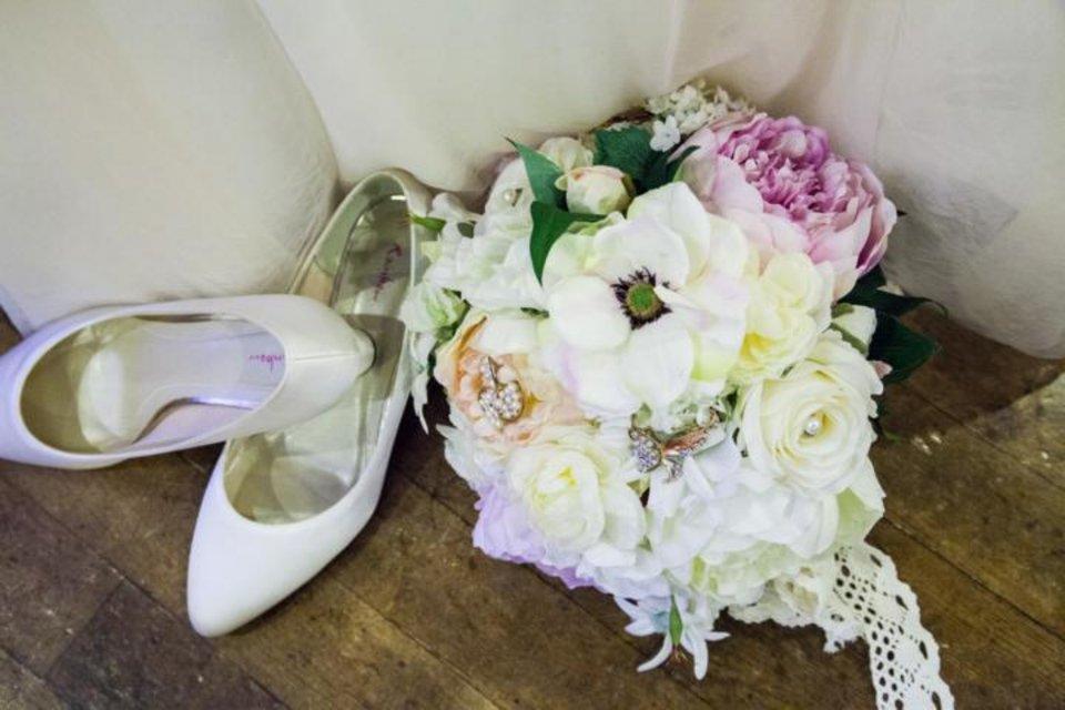 KK Brautmode- PlusSize & Curvy | Hochzeitsmode